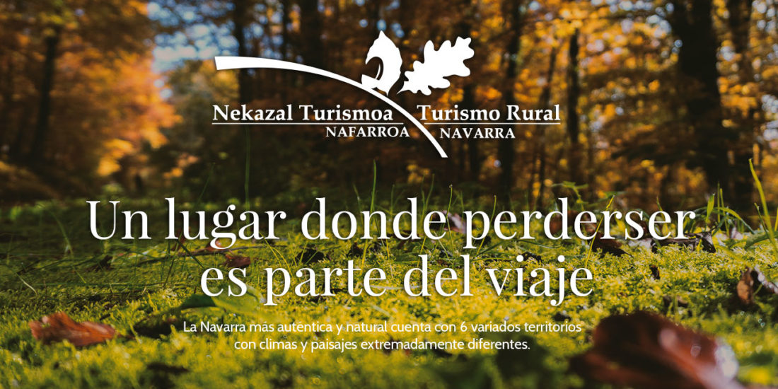 Turismo Rural planes de fin de semana reserva de hoteles y casas rurales en navarra