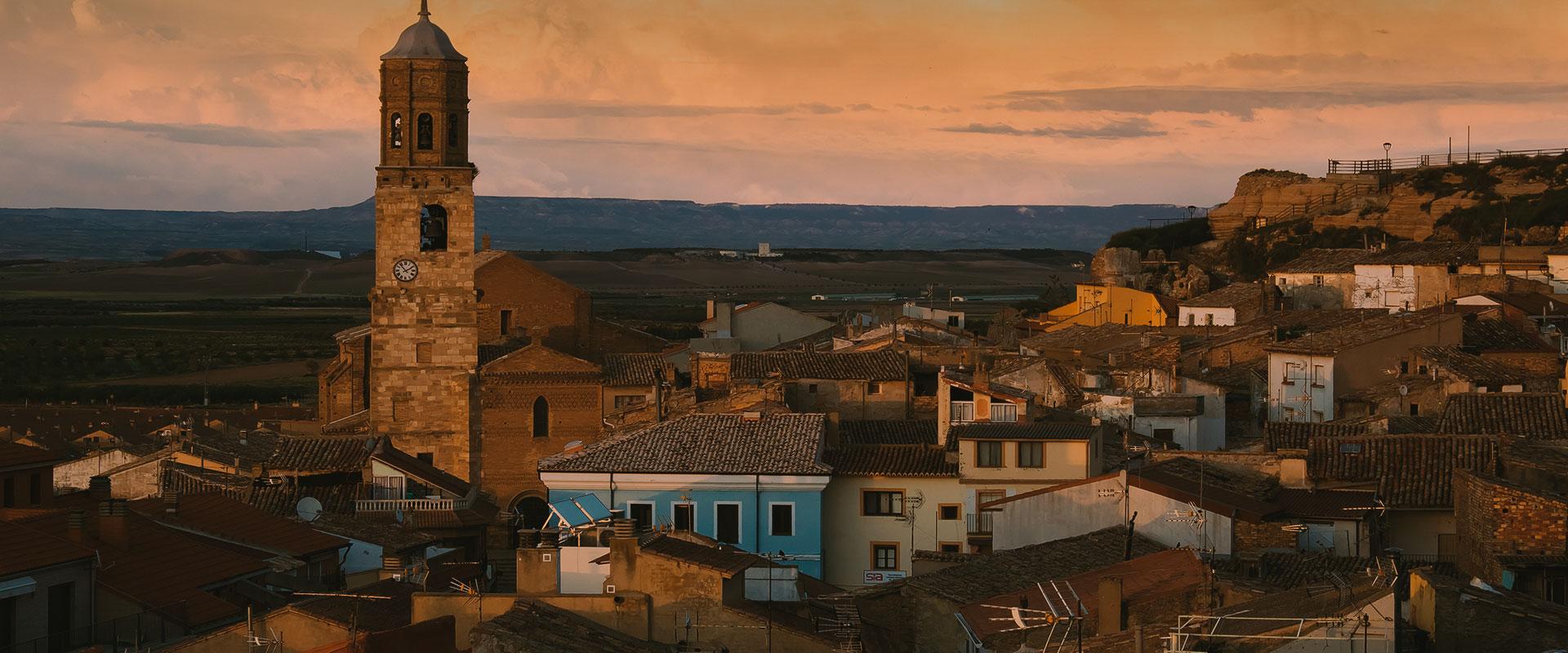 001_turismos-rural-blog-con-las-mejores-actividades-del-terrirotiro-de-navarra-escapadas-y-planes-de-finde-de-semana-casa-y-hoteles-rurales