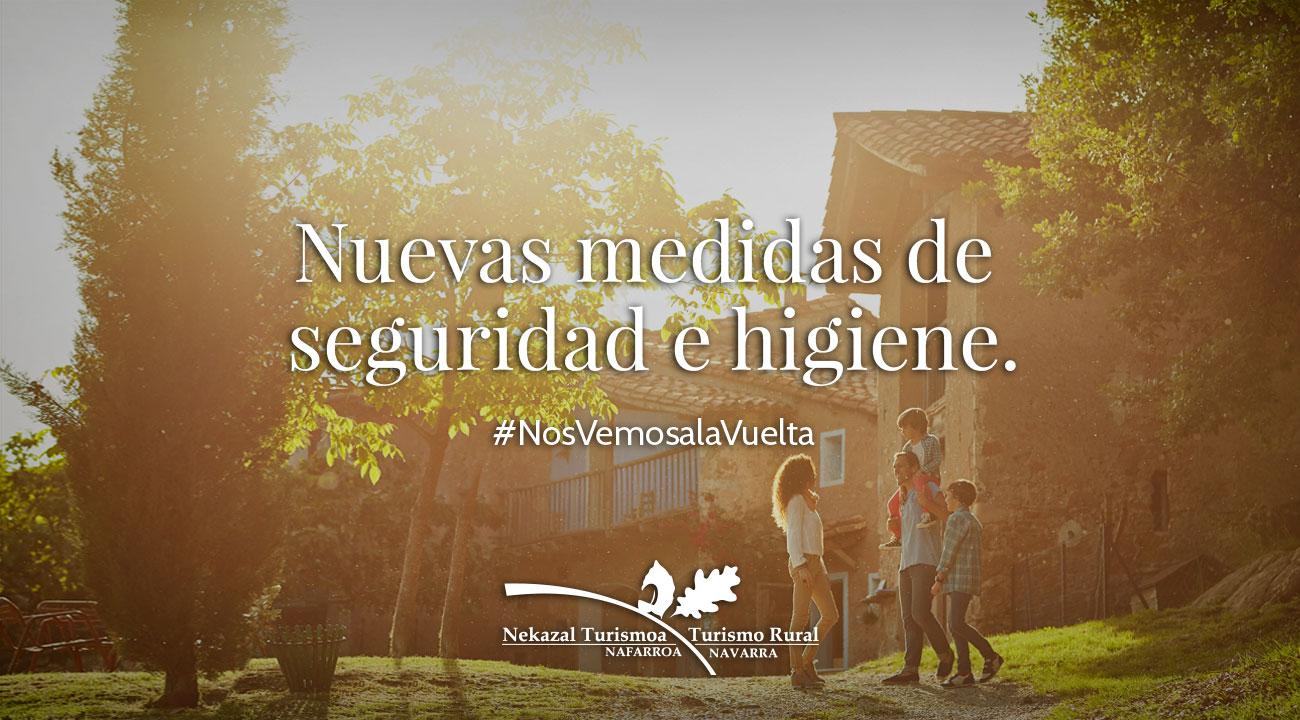 turismo rural de navarra casas rurales para planes en familia y planes con amigos turismo familiar en espana turismo con niños