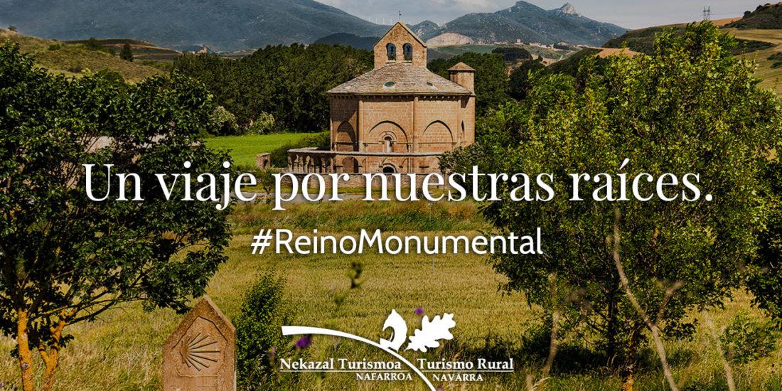 escapadas rurales para conocer los pueblos más bonitos de españa con alojamientos con encanto y monumentos culturales