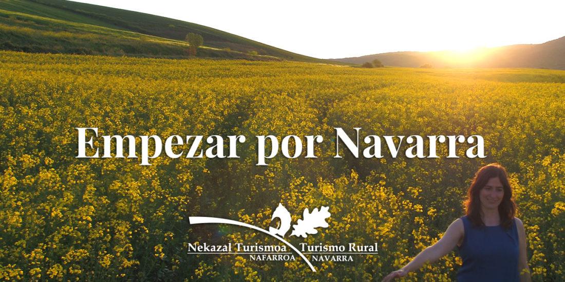 Turismo sostenible en europa con la mejor oferta en ecoturismo de España francia italia y alemania